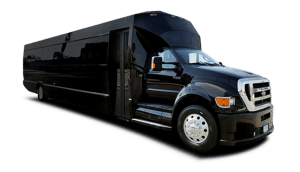 30-passenger-party-bus-nyc-party-bus-kings-2016